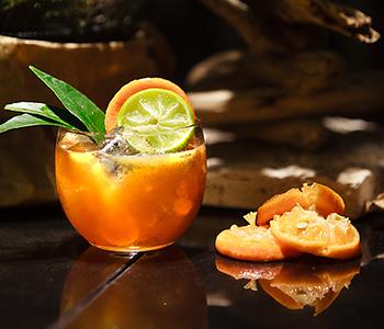 I migliori cocktail a Cassano Magnago li trovi al Loft Cafè